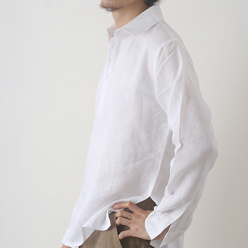 banopen_manmbang_co_white_02.jpg