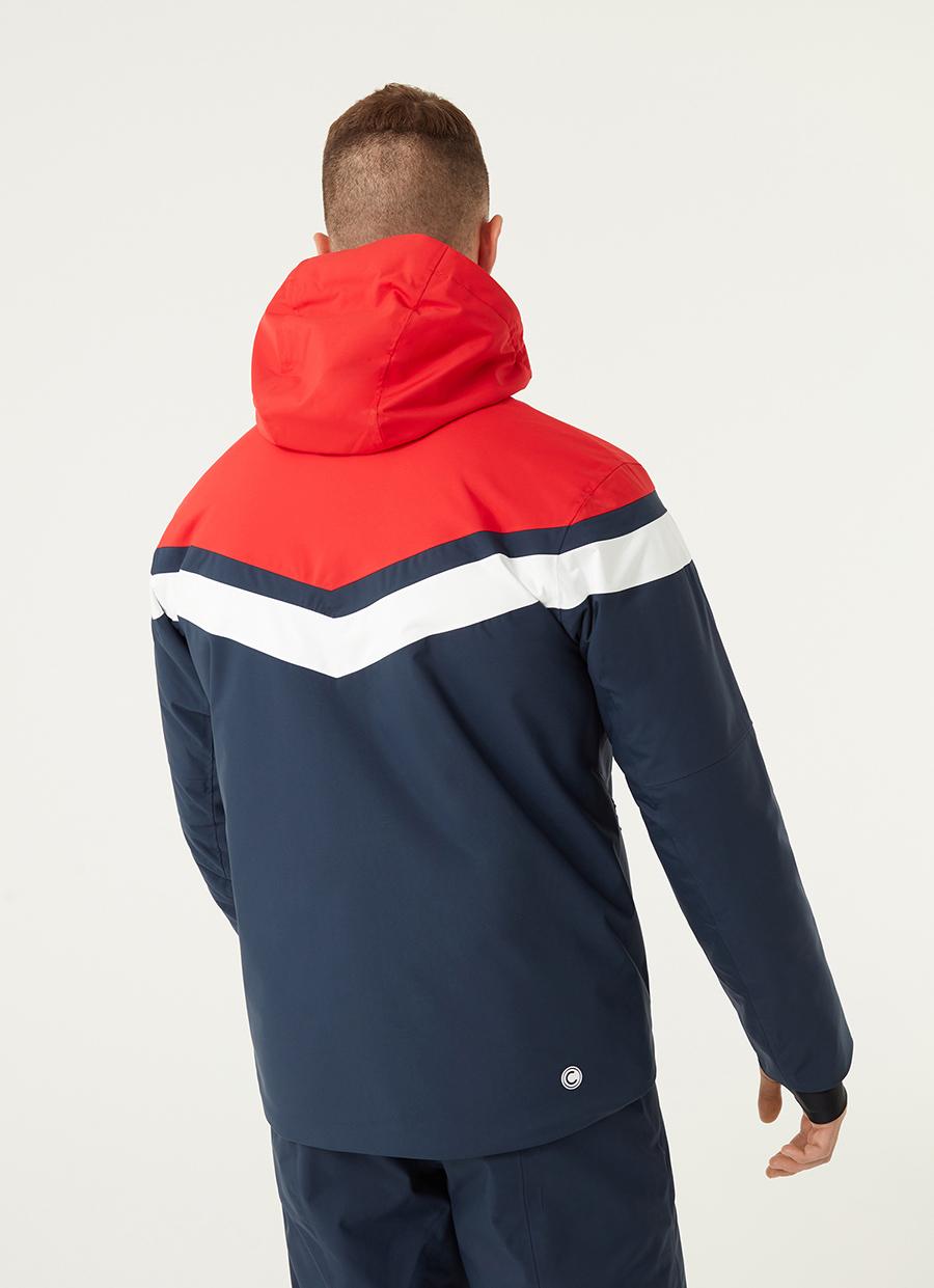 man-ski-jackets-13561VCIN20167_3.jpg