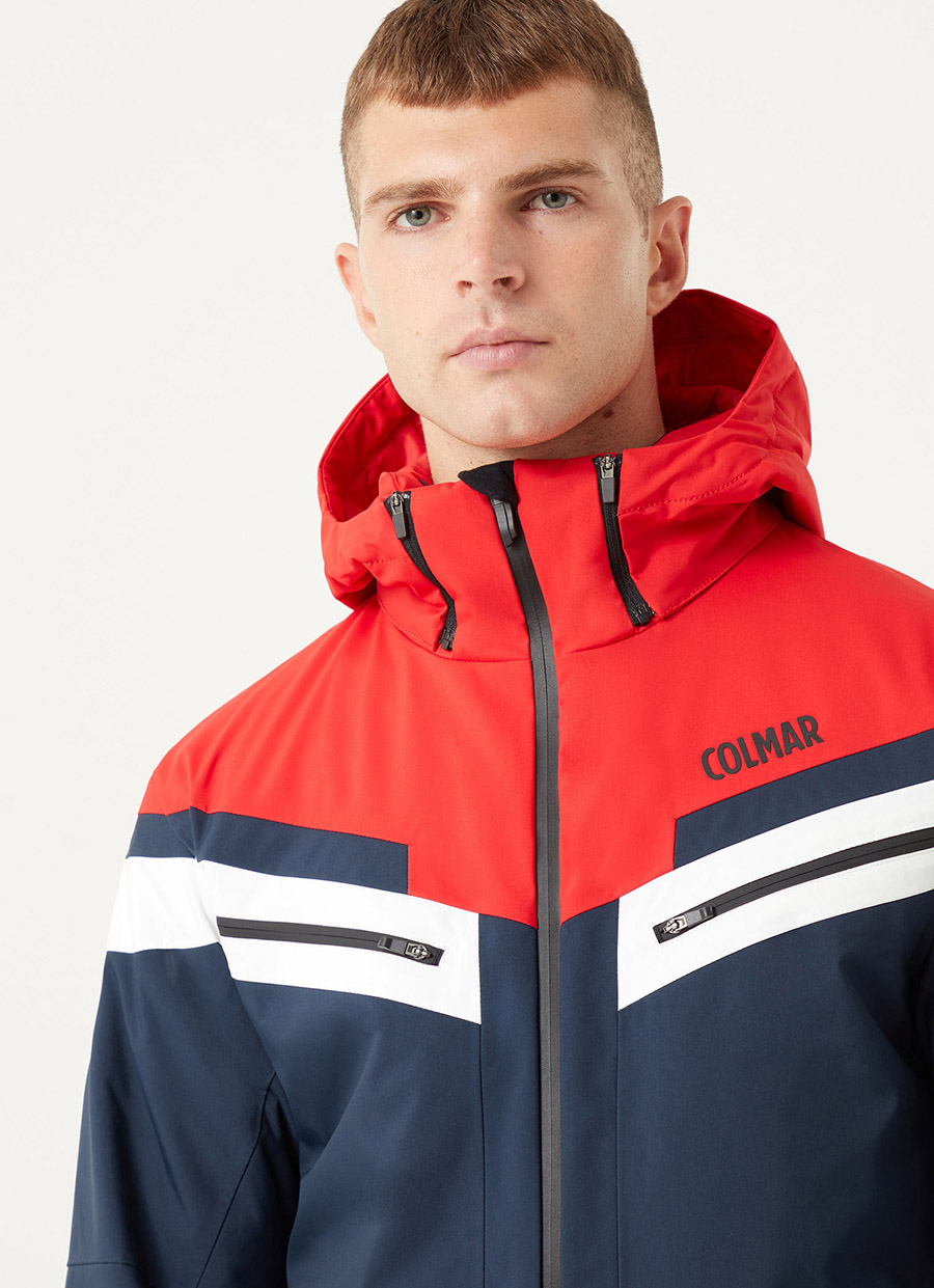 man-ski-jackets-13561VCIN20167.jpg
