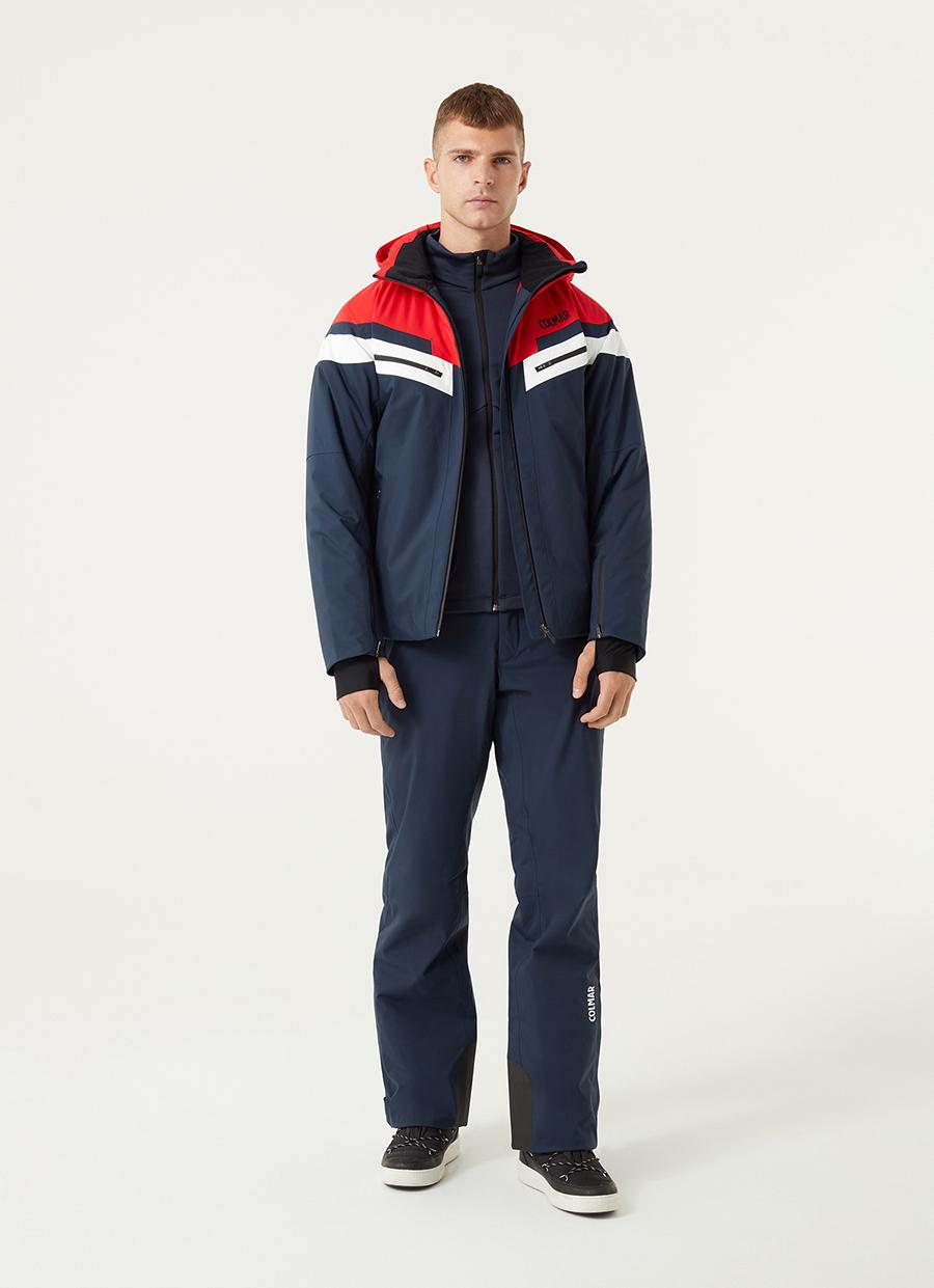man-ski-jackets-13561VCIN20167_2.jpg