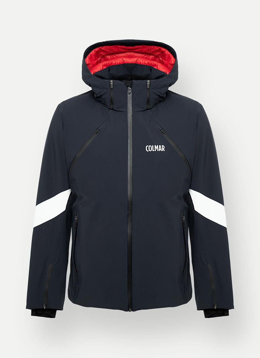 man-ski-jackets-13507VCIN20167.jpg