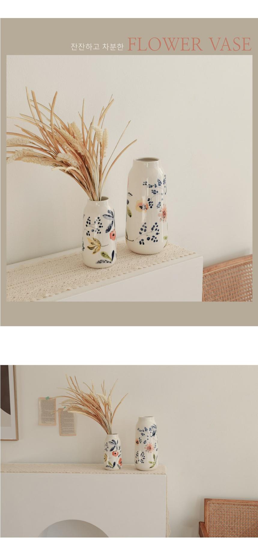 retro_flowerpattern_pottery_vase_05.jpg