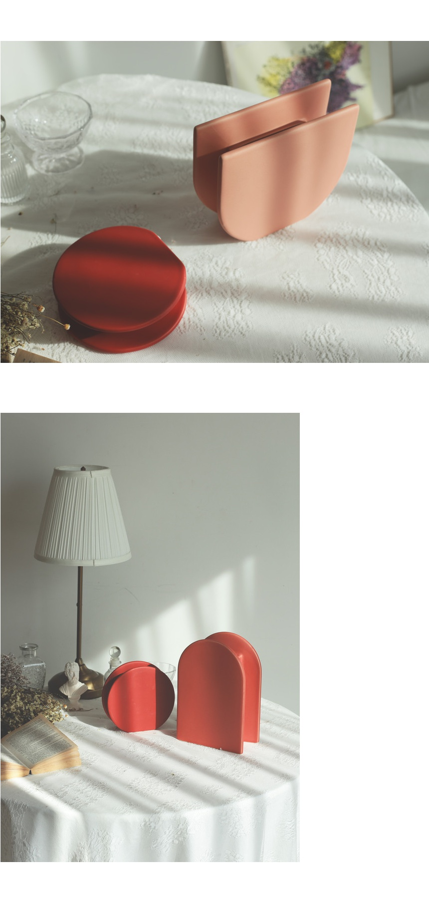 nuo_object_red_06.jpg