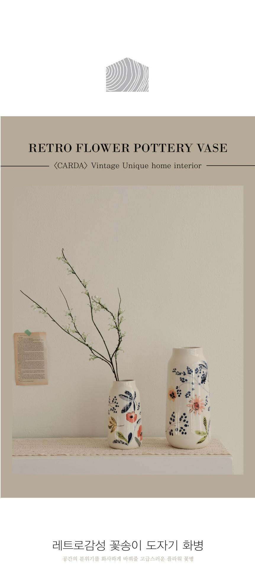 retro_flowerpattern_pottery_vase_01.jpg
