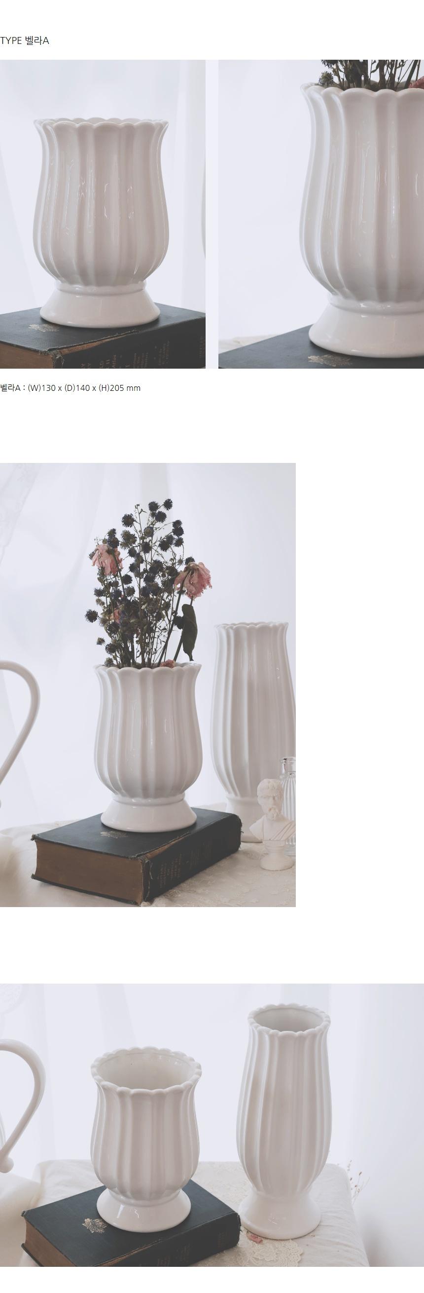 nordic_antique_pottery_vase_04.jpg
