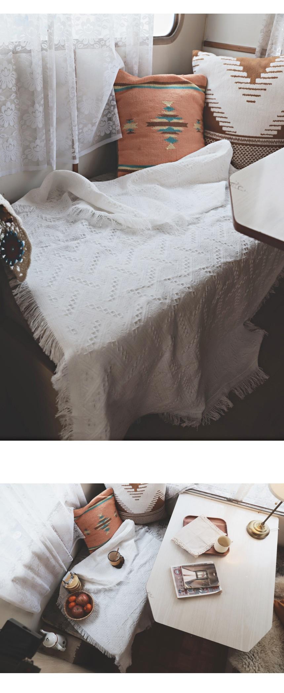 blanket_white_04.jpg