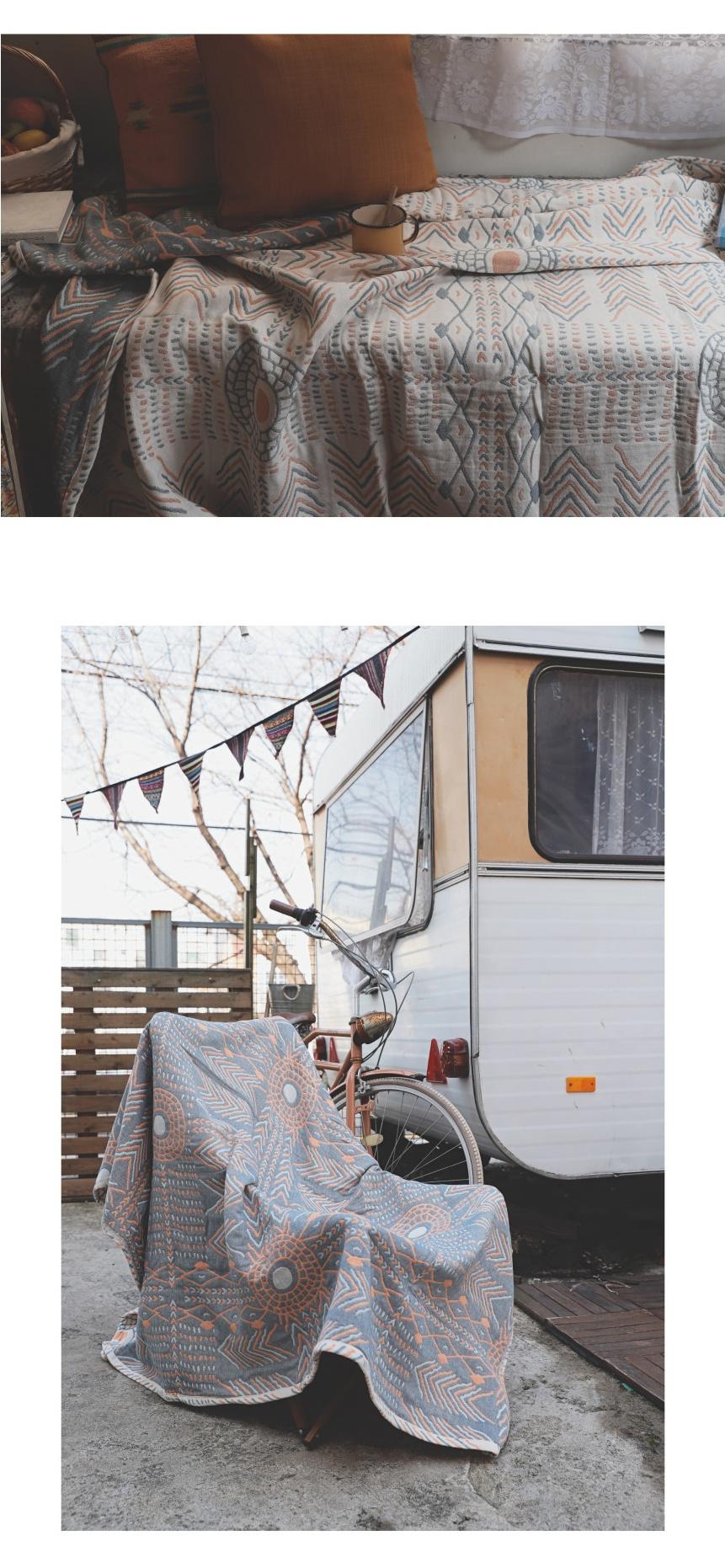 blanket_ethnic_06.jpg