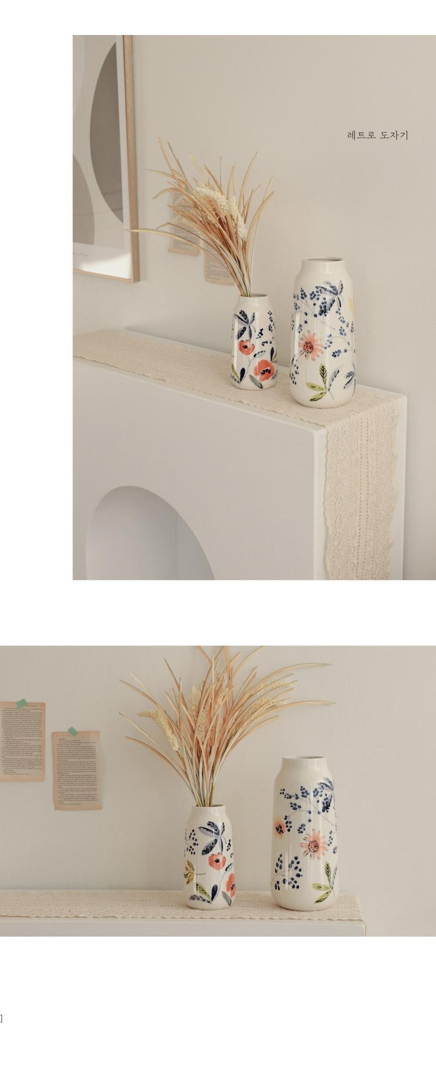 retro_flowerpattern_pottery_vase_06.jpg