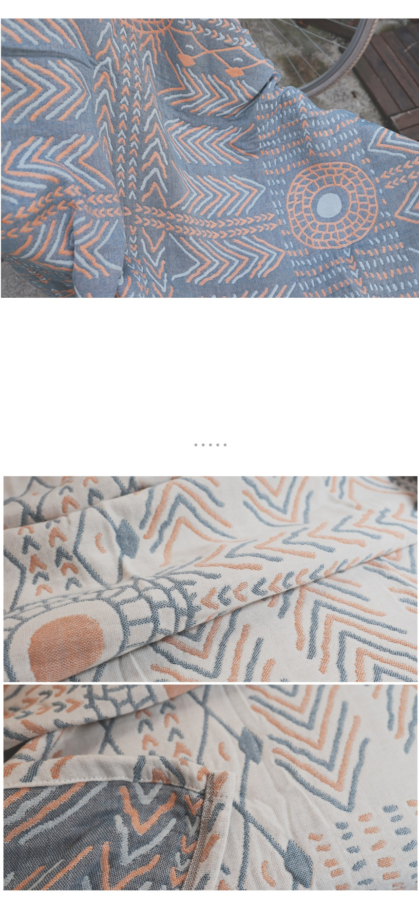 blanket_ethnic_07.jpg