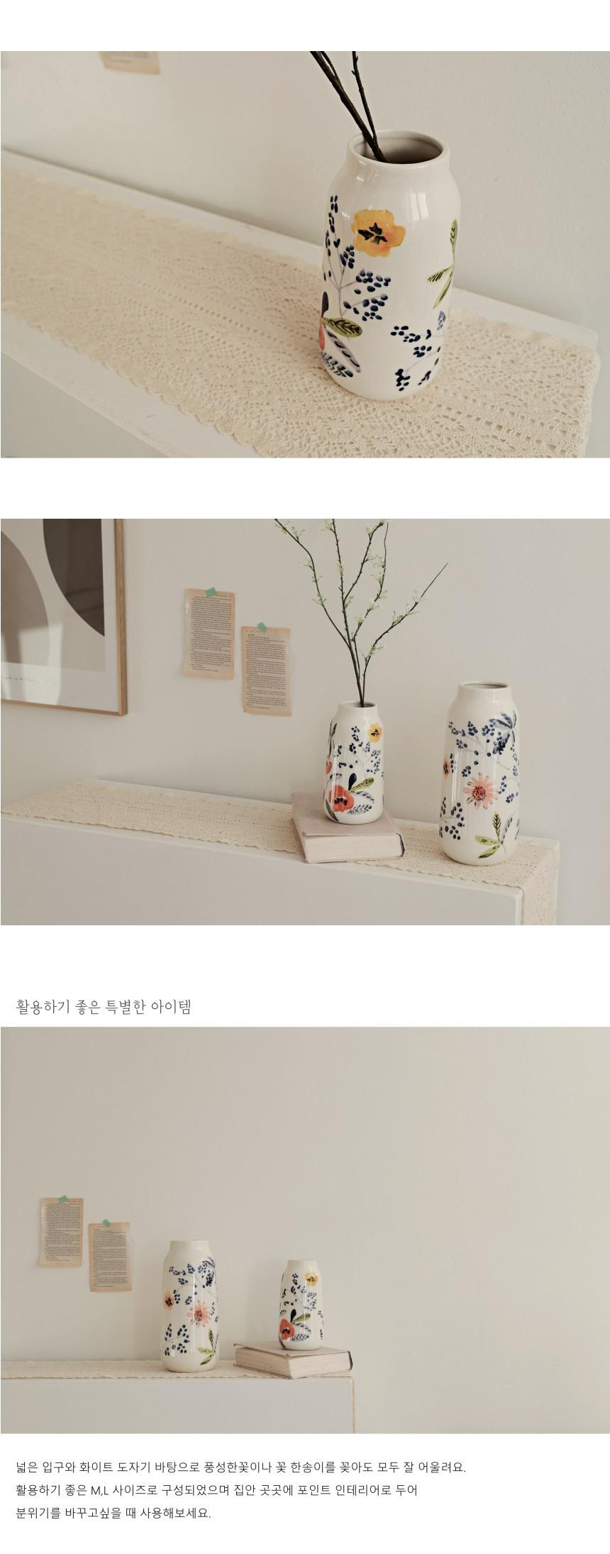 retro_flowerpattern_pottery_vase_03.jpg