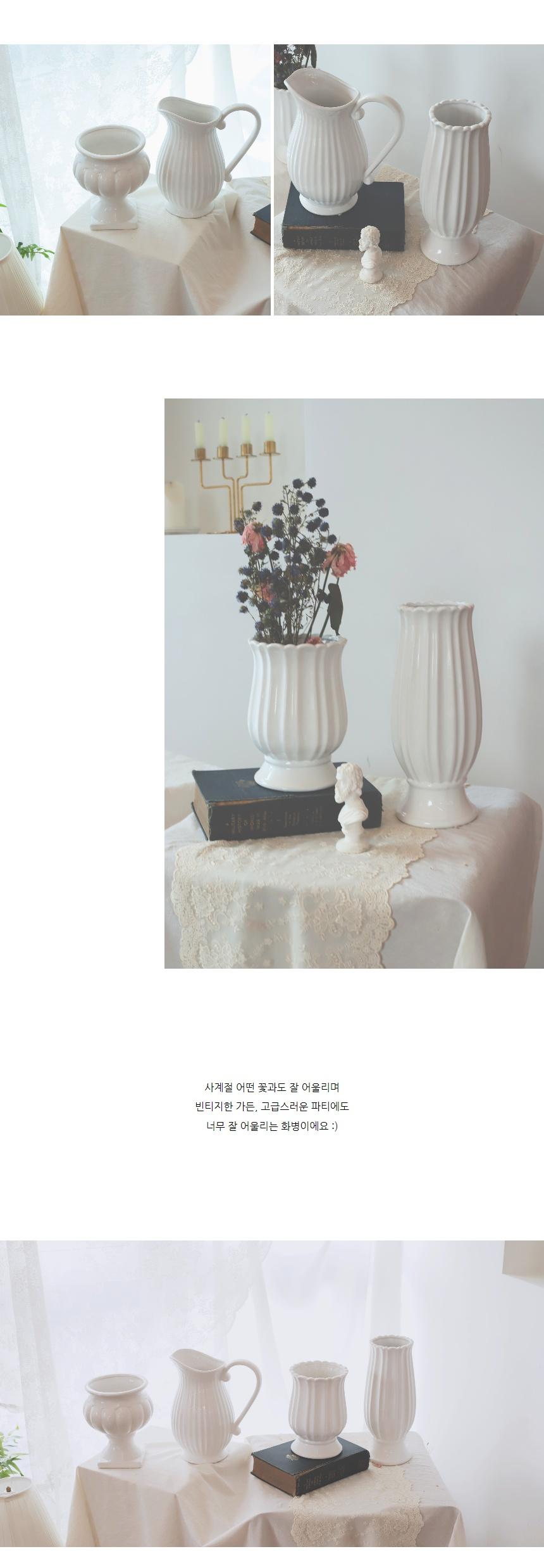 nordic_antique_pottery_vase_02.jpg