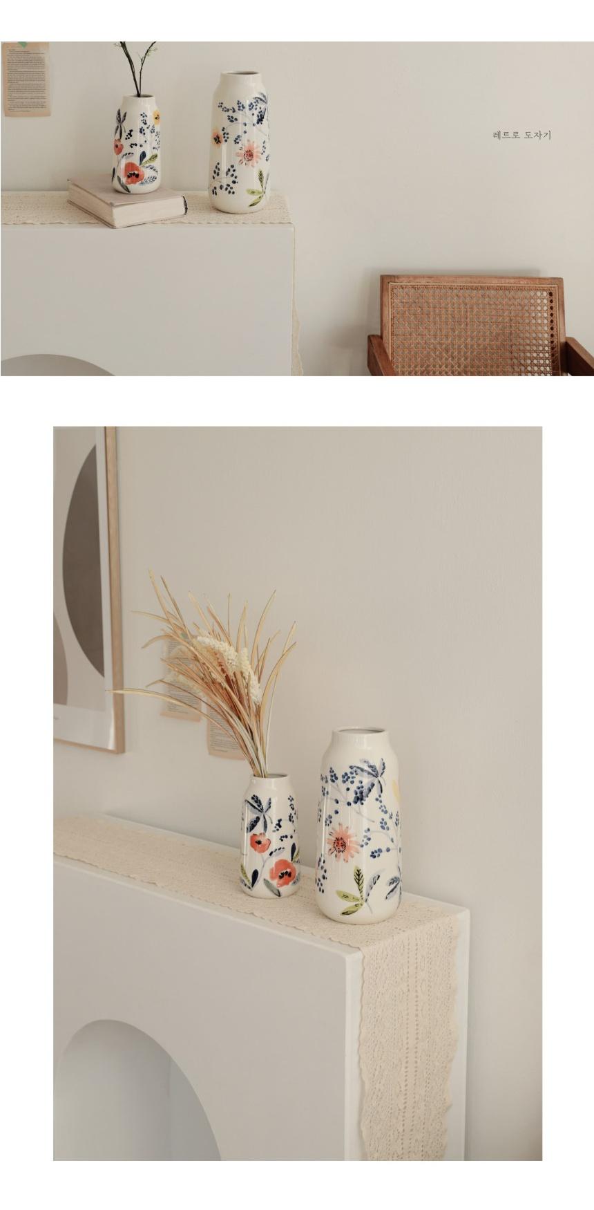 retro_flowerpattern_pottery_vase_04.jpg