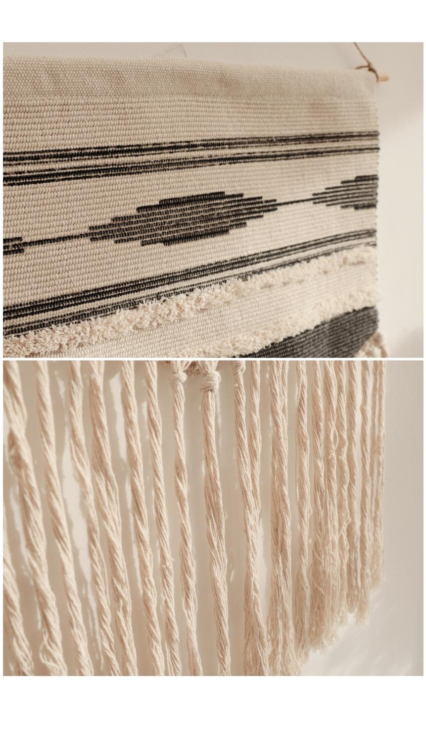 bohemian_cotton_fabricposter_04.jpg