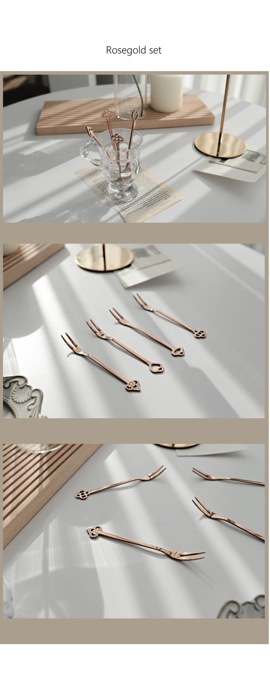 antique_handlepoint_fork_set_06.jpg