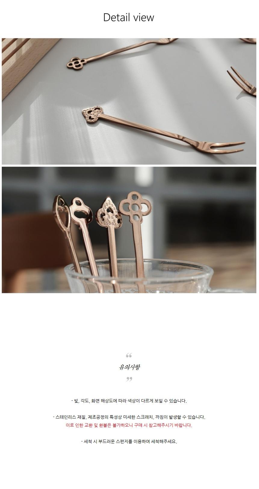 antique_handlepoint_fork_set_07.jpg