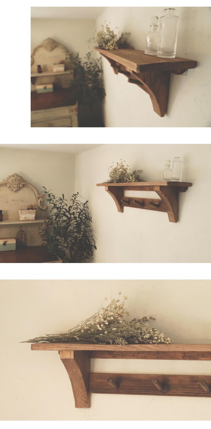 vnastro_sidelno_antique_shelf_07.jpg