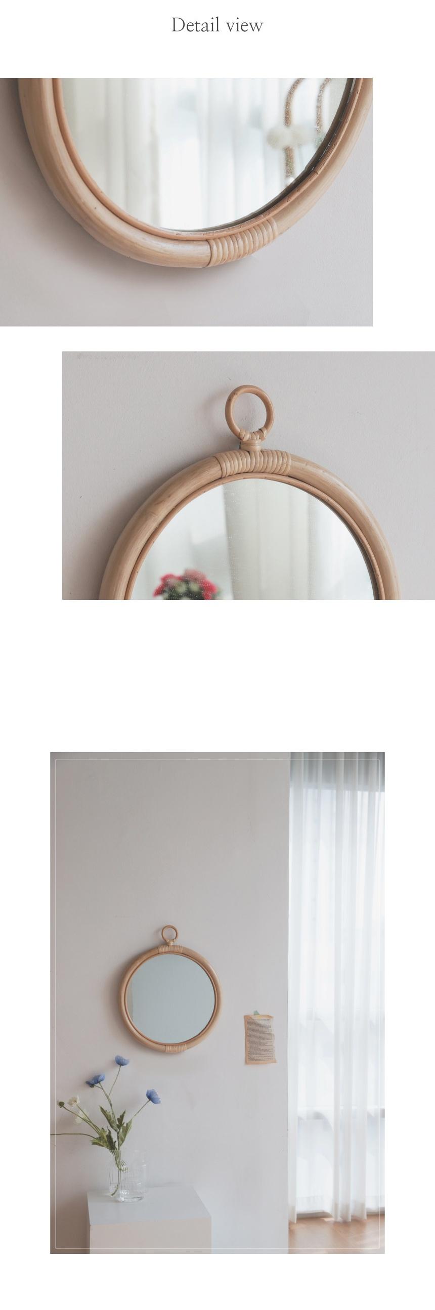 lattan_frame_mirror_04.jpg