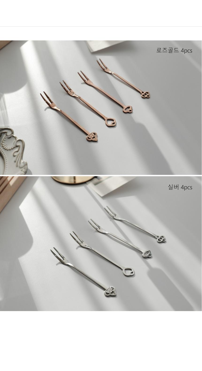 antique_handlepoint_fork_set_03.jpg