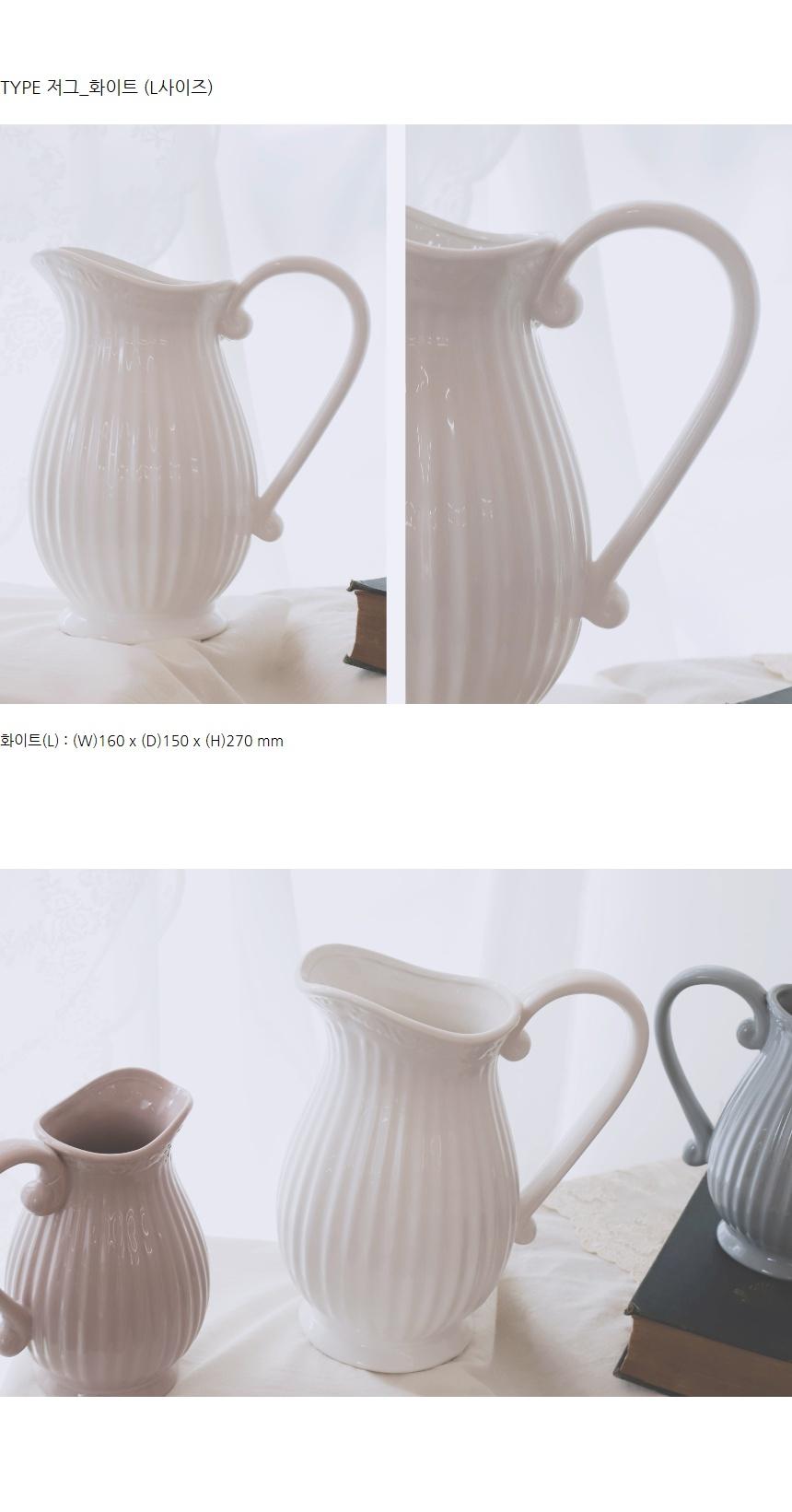 nordic_antique_pottery_vase_06.jpg