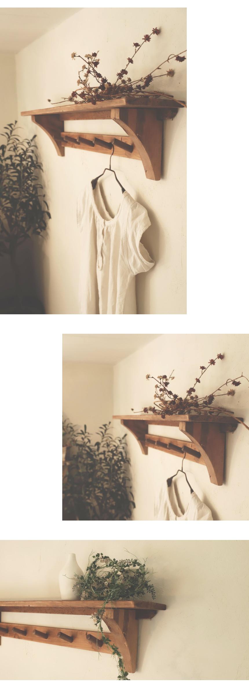 vnastro_sidelno_antique_shelf_08.jpg