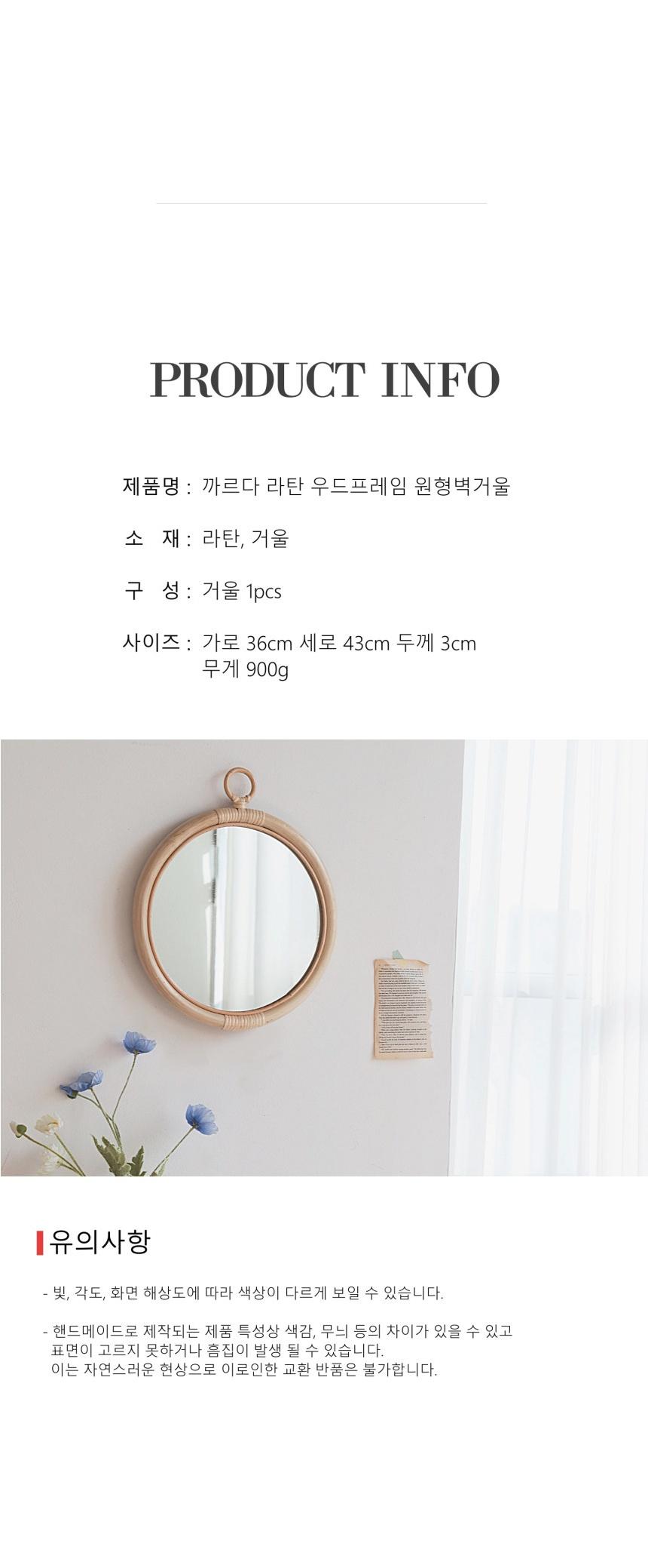 lattan_frame_mirror_05.jpg