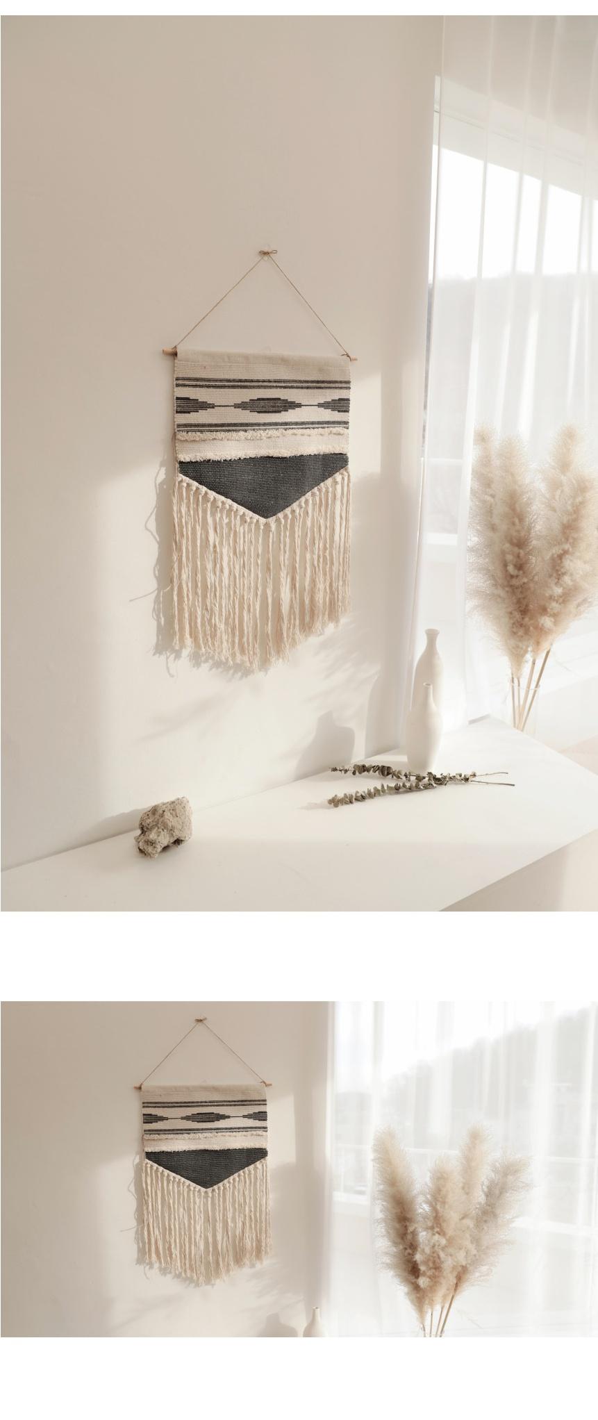 bohemian_cotton_fabricposter_03.jpg