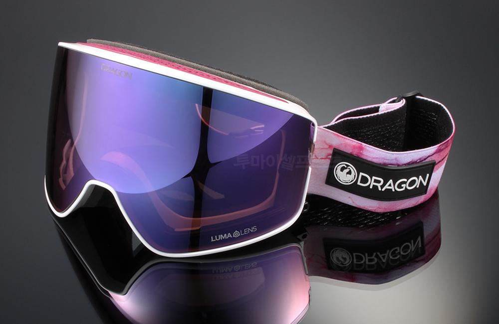 pxv2_merlot_purple_d1.jpg