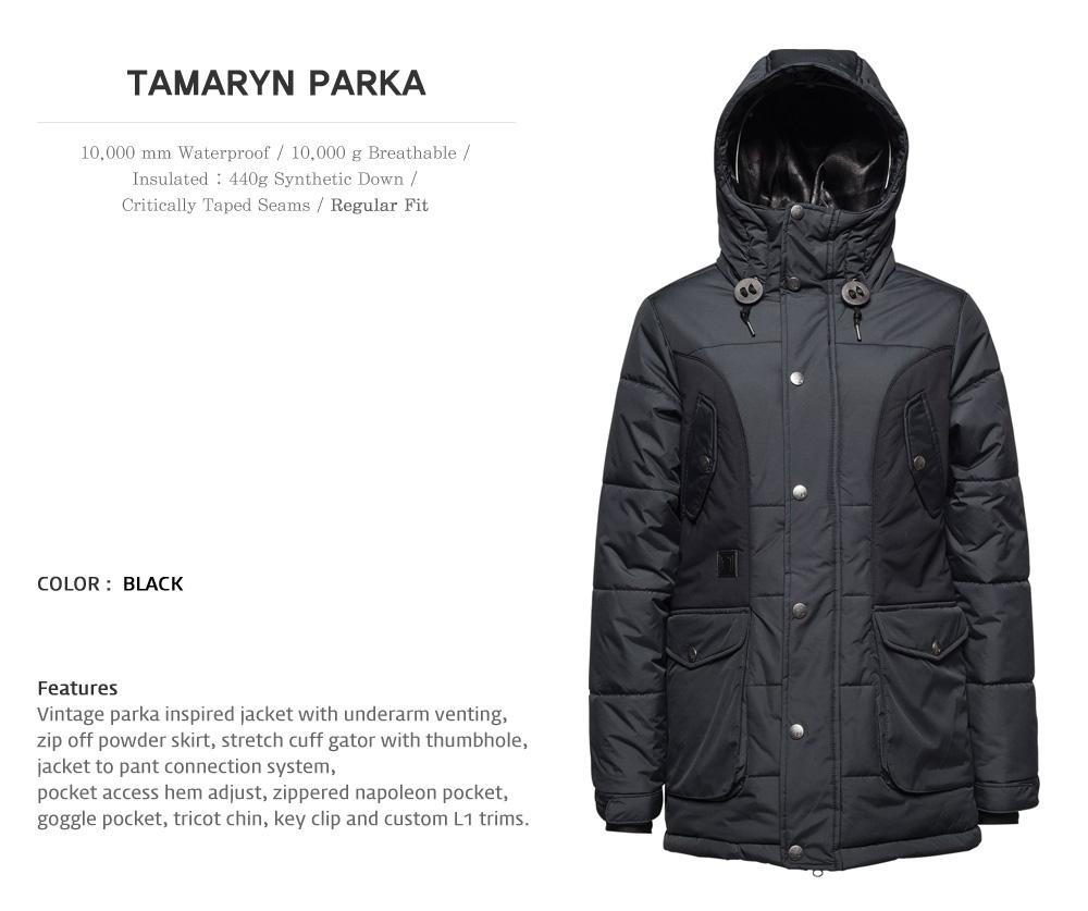 l1_wjkt_tamaryn_black_d1.jpg