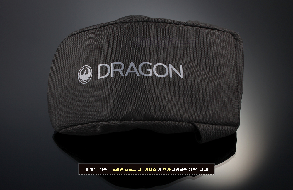 dragon_goggle_case.jpg
