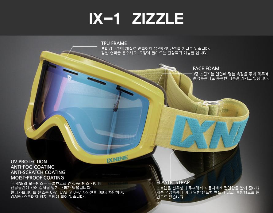 ixnine_detail_ix1.jpg