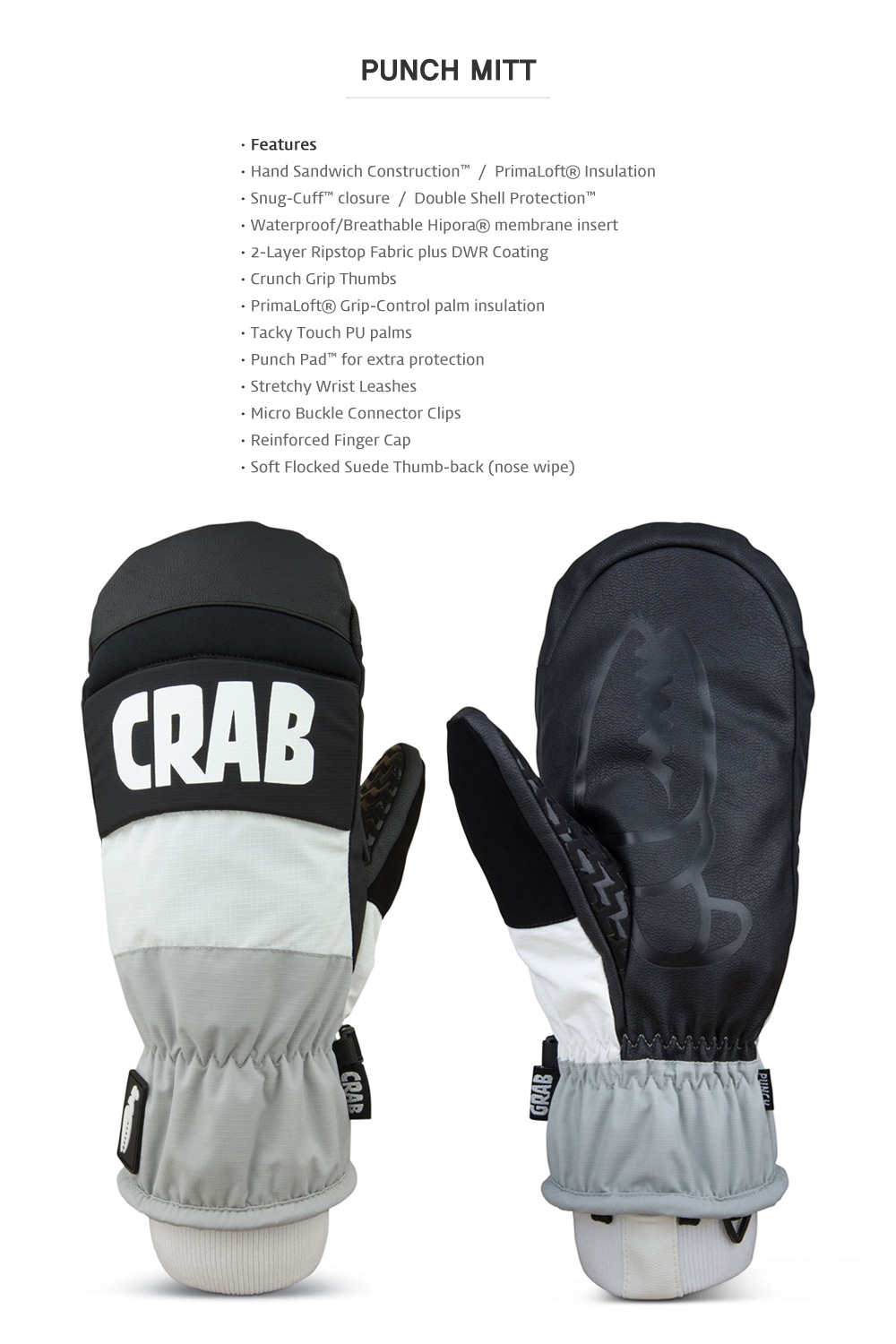 crabgrab_mitt_punch_grey_d1.jpg