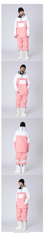 pant_jogger_pink_d3.jpg