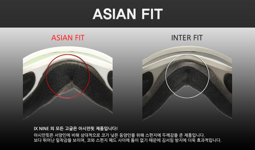 ixnine_detail_asian.jpg