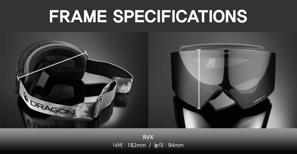 rvx_size.jpg