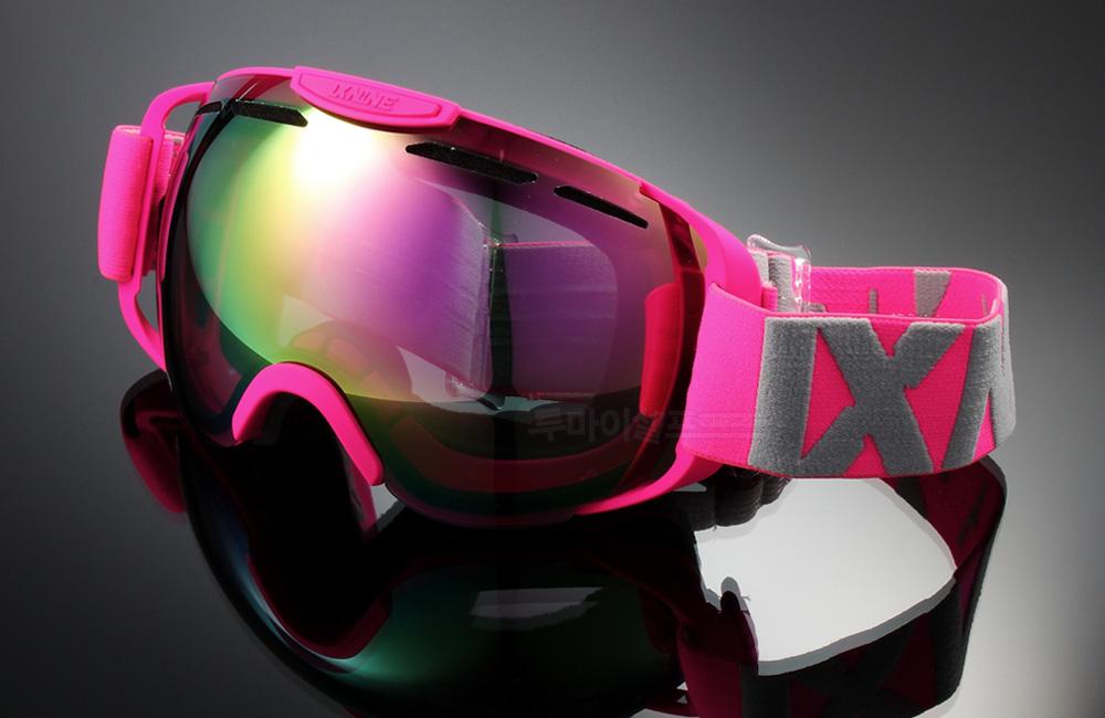 ix2_13_lovelypink_pink_d1.jpg