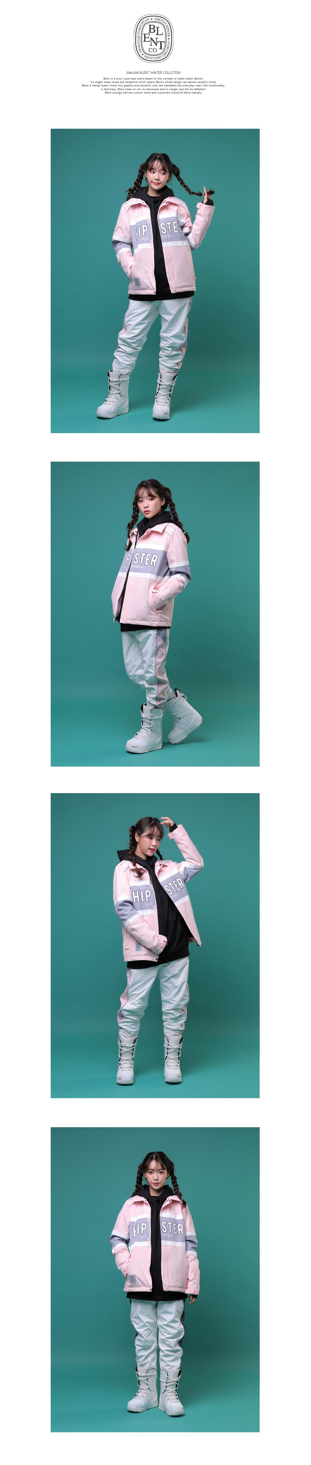 jkt_blade_pink_d2.jpg