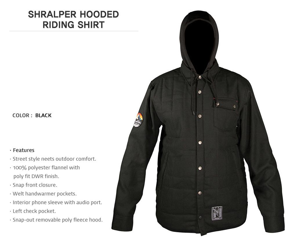 neff_hood_shralper_black_d1.jpg