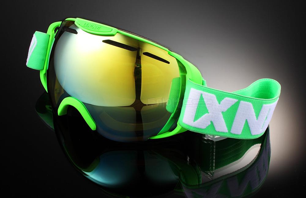ix2_mountainchain_emerald_d1.jpg