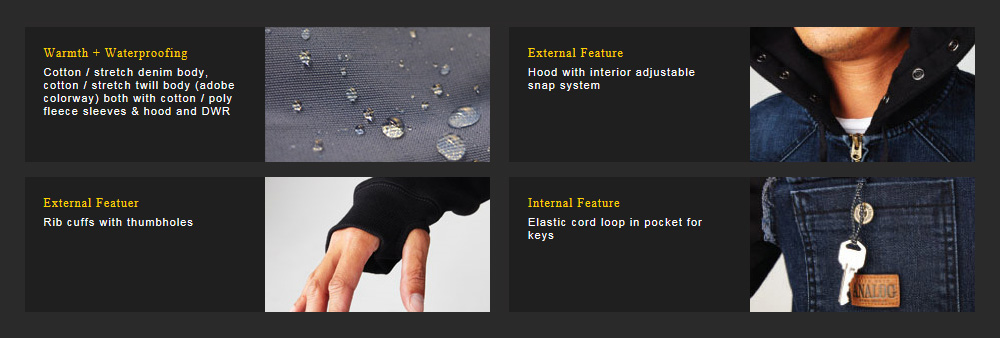ag_hood_affiliate_detail.jpg