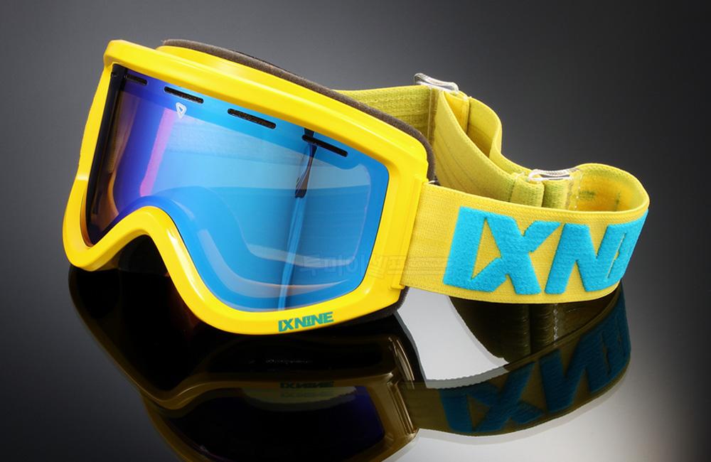 ix1_12_yellow_blue_d1.jpg