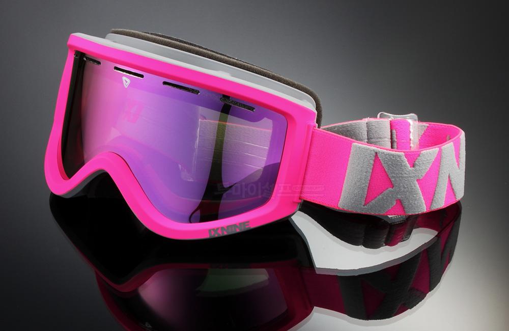 ix1_13_twowaypink_pink_d1.jpg