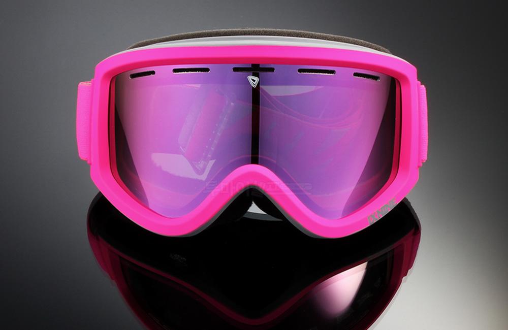 ix1_13_twowaypink_pink_d2.jpg