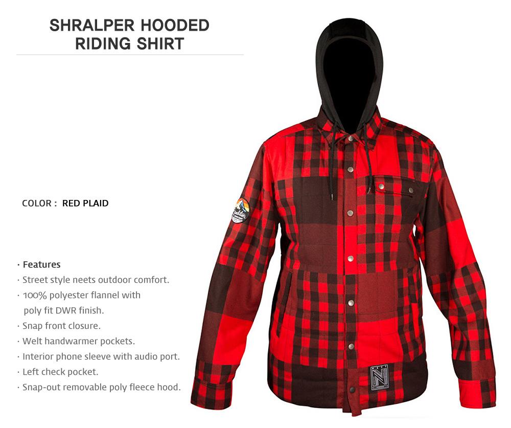 neff_hood_shralper_redplaid_d1.jpg