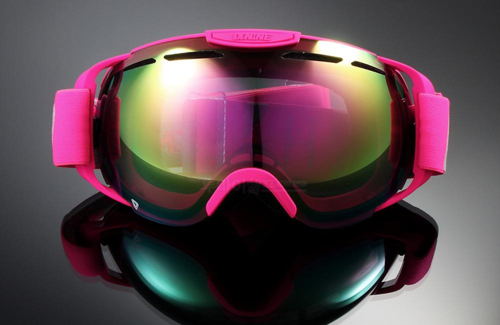 ix2_13_lovelypink_pink_d2.jpg