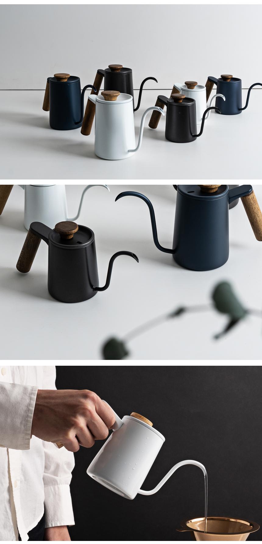 Brewo-Drip-Pot_11.jpg