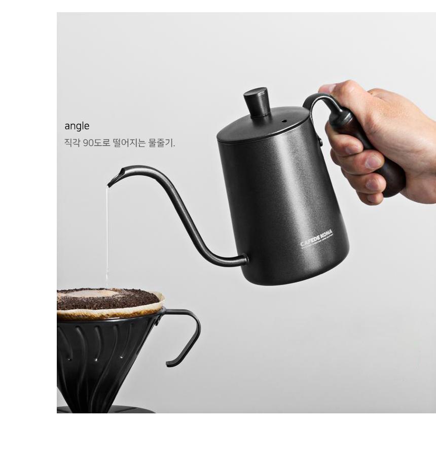 CafeDcona-Drip-Pot_04.jpg