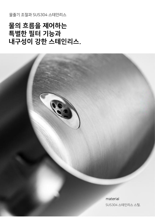 CafeDcona-Drip-Pot_05.jpg