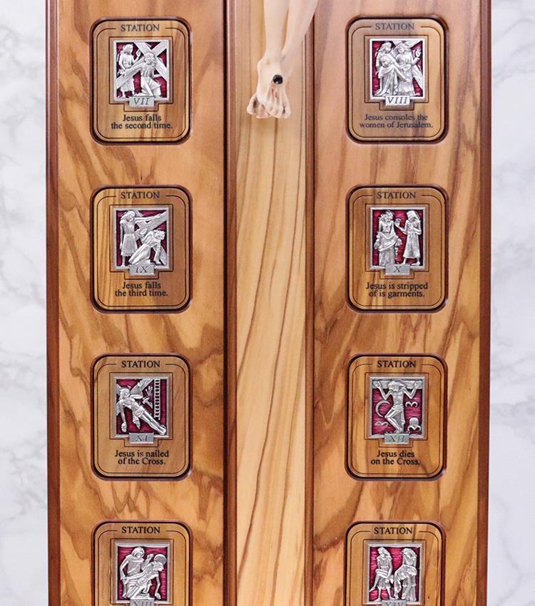 ko2001-5.jpg