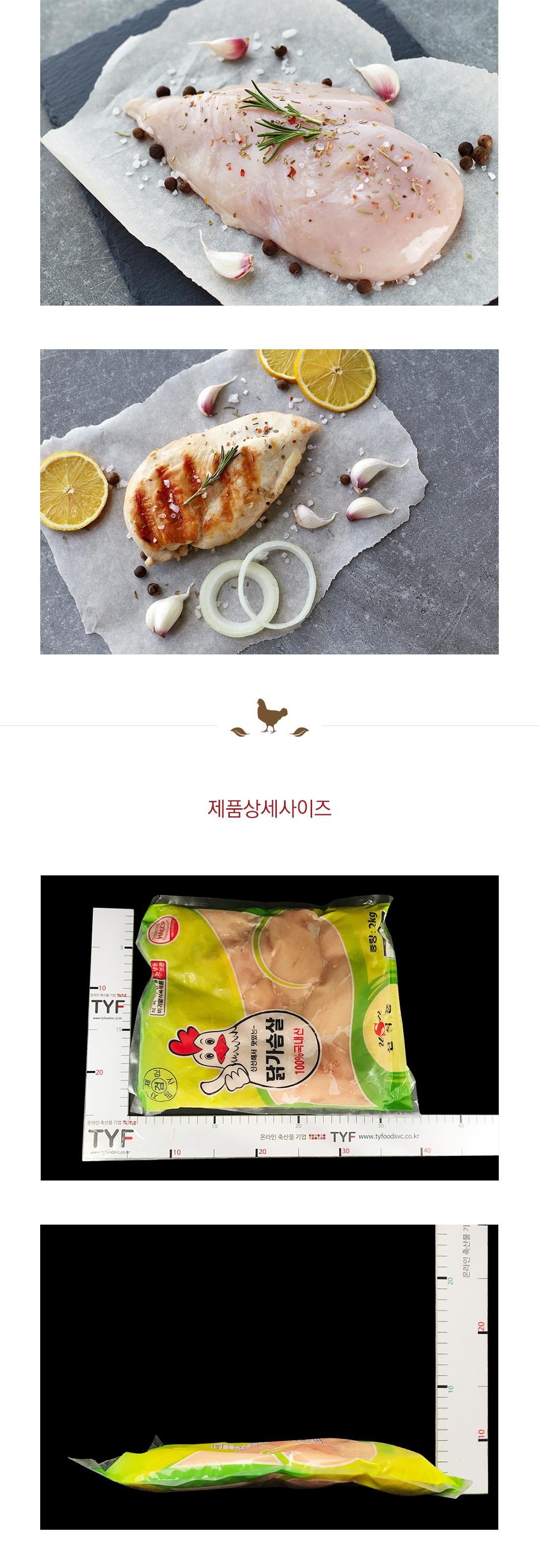 breast_korea.jpg