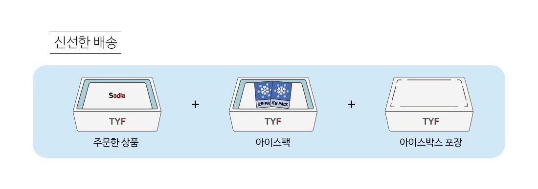 _make_ice.jpg